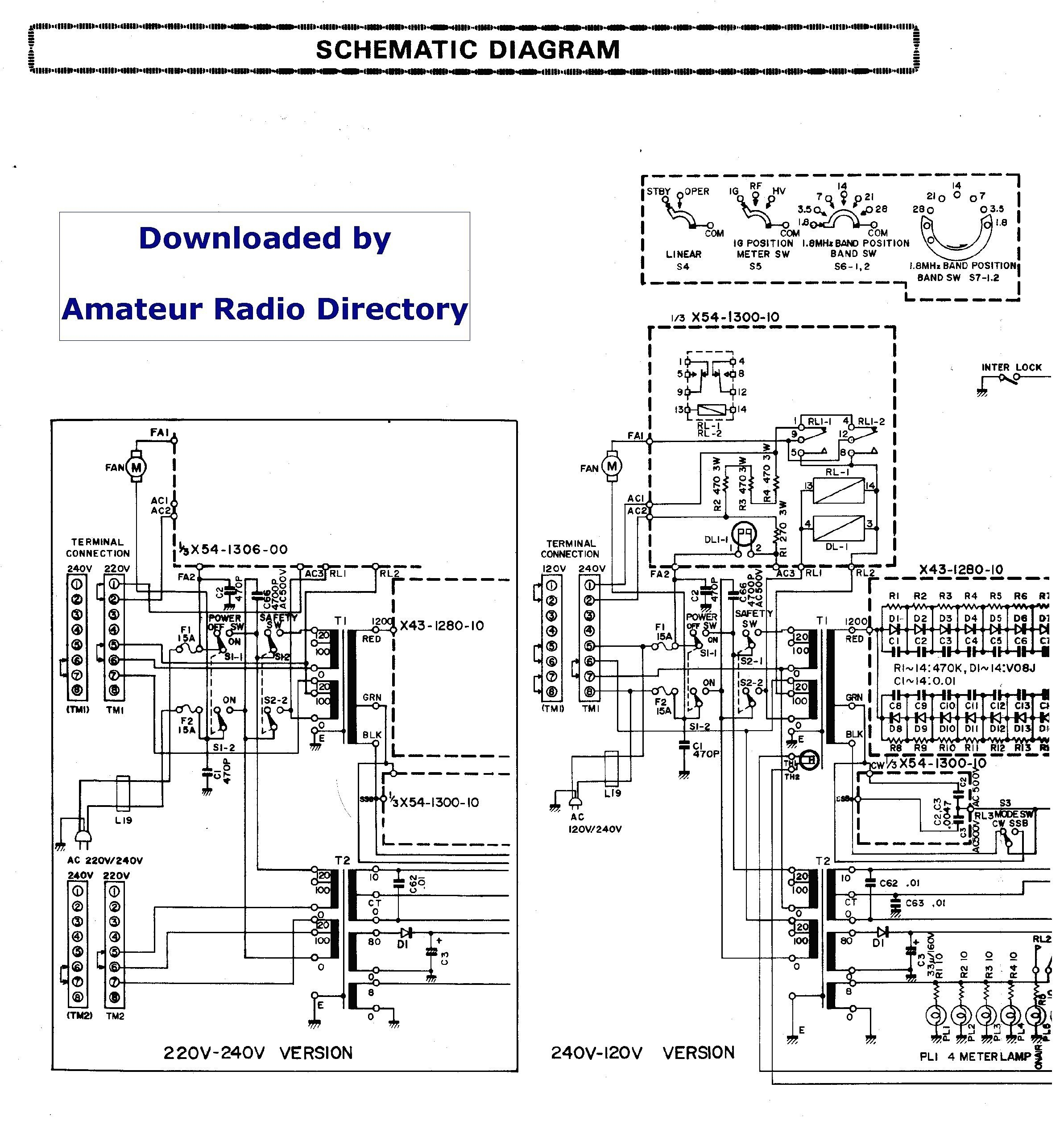 KA_9253] Wiring Harness For Kenwood Dnx891Hd Free DiagramTerch Eachi Hendil Mohammedshrine Librar Wiring 101