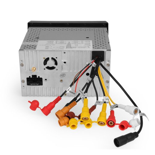 ho_7178] ouku wiring harness  www mohammedshrine librar wiring 101