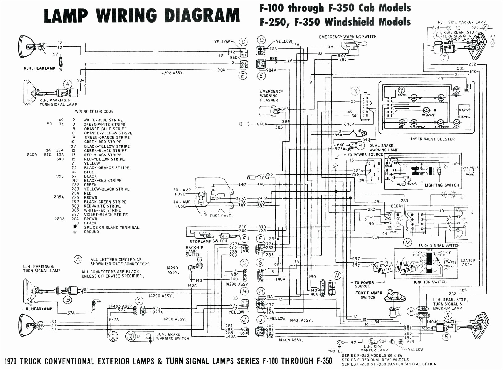 Yamaha G1 Wiring Diagram from static-cdn.imageservice.cloud