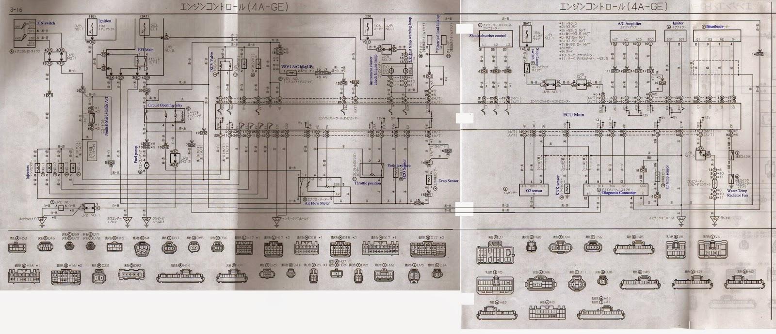 ec_6189] wiring radio dodge schematic 3501638 schematic wiring  loskopri hila synk phae mohammedshrine librar wiring 101