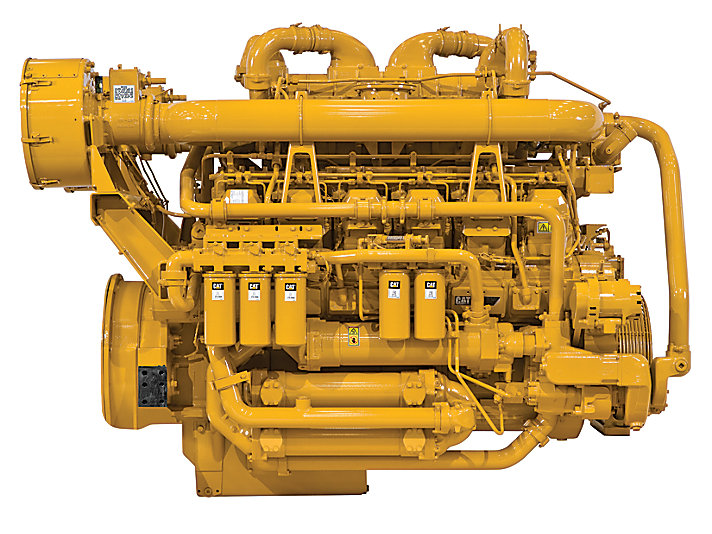 Super Cat Catsup Sup 3508 Diesel Engine Caterpillar Wiring Cloud Ittabisraaidewilluminateatxorg