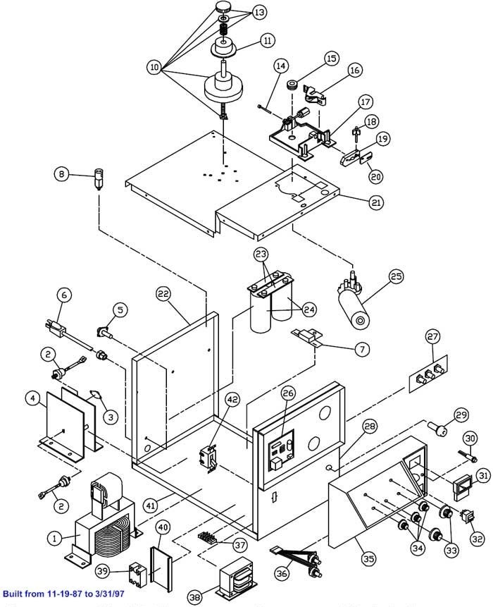 nn_5588] ert electric scooter wiring diagram download diagram  bedr terch pala pelap inifo hendil mohammedshrine librar wiring 101