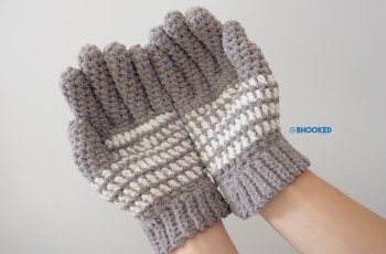 Fabulous Free Crochet Patterns B Hooked Crochet Knitting Wiring Cloud Mousmenurrecoveryedborg