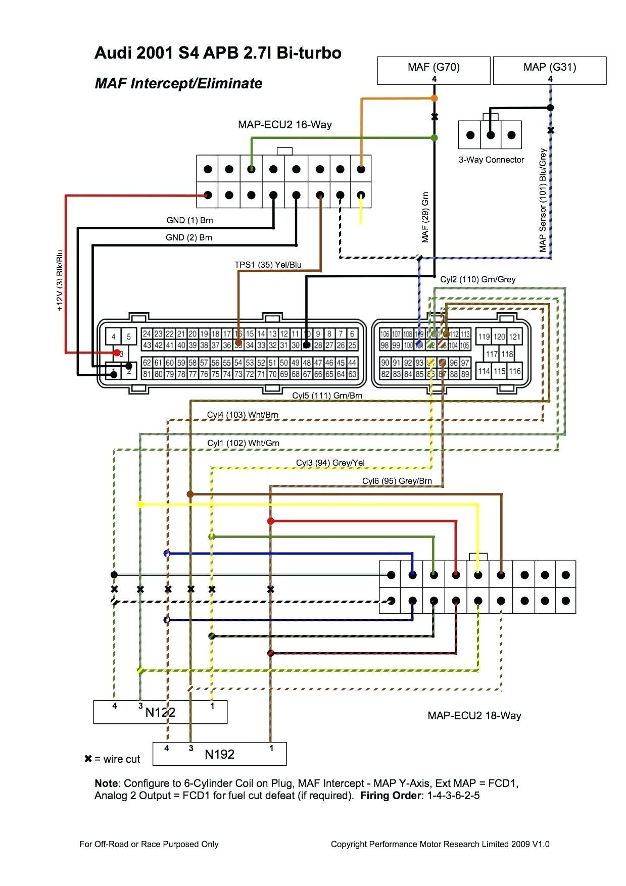1997 Toyota Tacoma Stereo Wiring Diagram Wiring Diagram For Cat 5e Loader Ab16 Jeanjaures37 Fr
