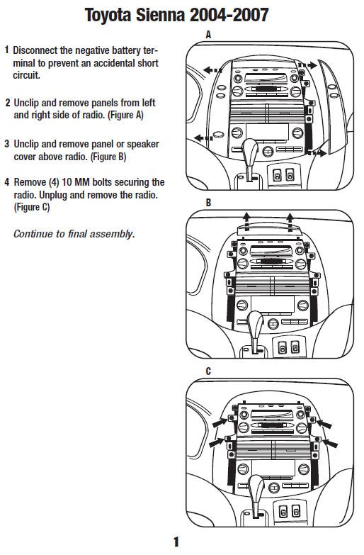 2005 toyota prius wiring diagrams 2005 toyota wiring diagram wiring diagram data  2005 toyota wiring diagram wiring
