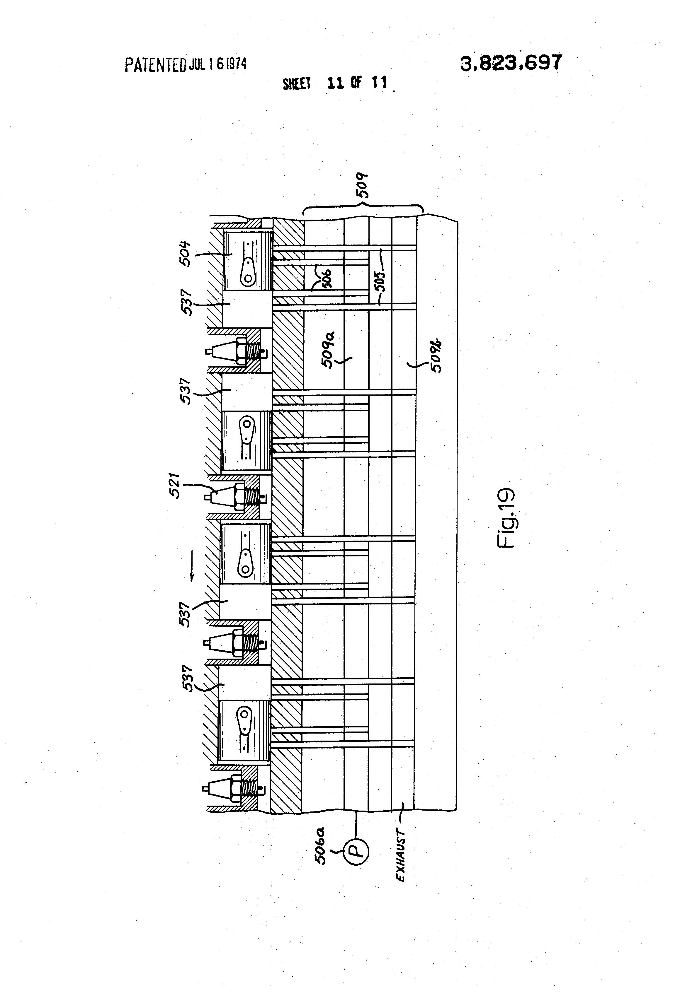 TY 40] Cobra 40 Atv Wiring Diagram Schematic Wiring