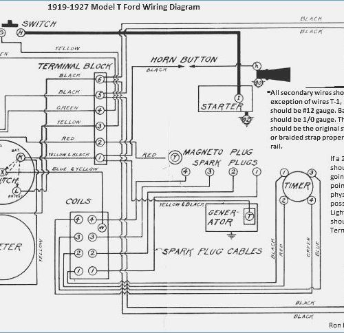 true refrigerator wiring diagram  1988 k5 blazer fuse box