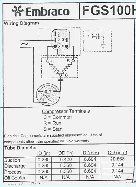 BY_4051] True Gdm 49F Wiring Diagram Download Diagram | True T 49f Wiring Diagram |  | Oxyl Capem Atrix Isop Usly Phil Ophag Cali Stica Stica Trons Mohammedshrine  Librar Wiring 101