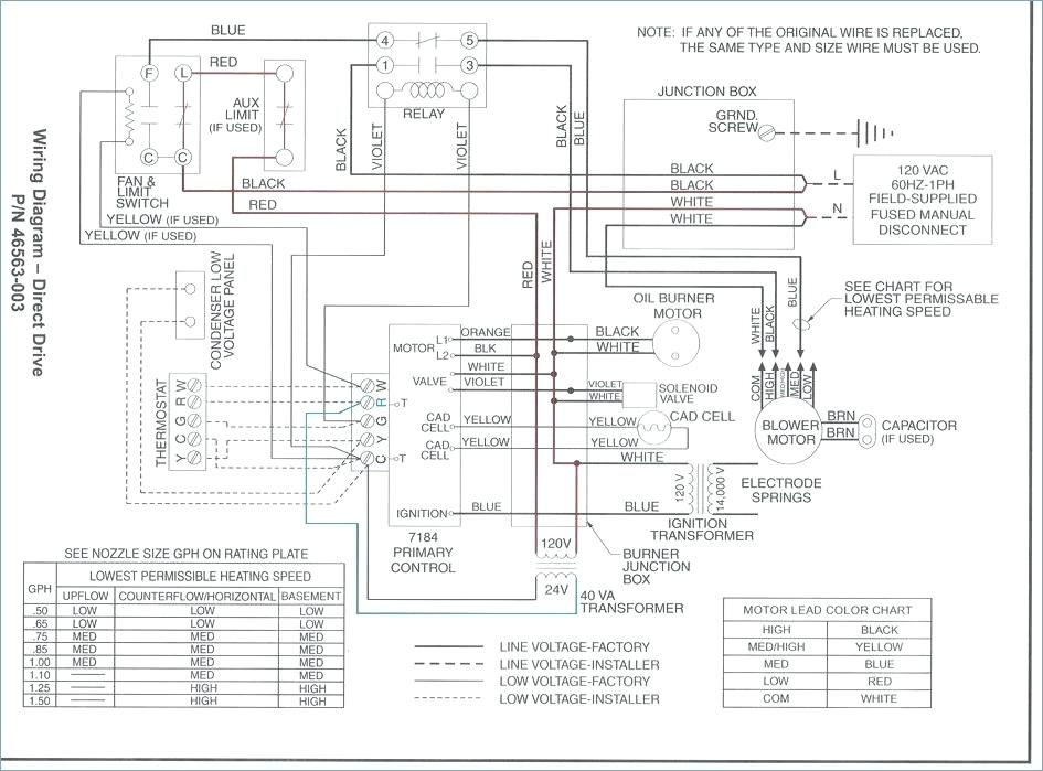 Intertherm Electric Furnace Wiring Diagram - Hyundai H1 Fuse Box for Wiring  Diagram SchematicsWiring Diagram Schematics