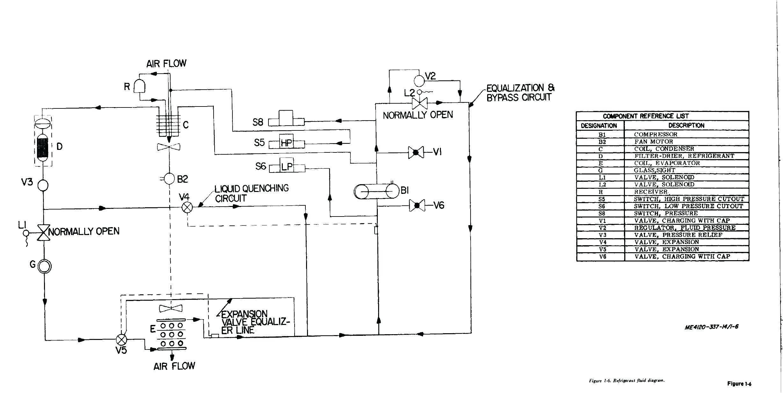 KX_1510] Ebm Papst Fans Catalog Wiring Diagram Free DiagramStre Tobiq Emba Mohammedshrine Librar Wiring 101