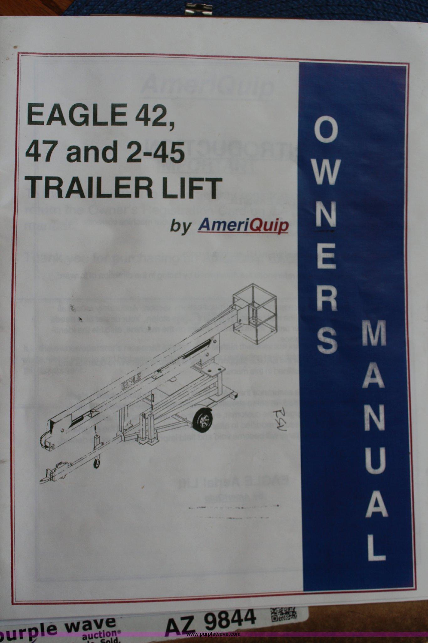 OA_3746] Eagle 2 45 Lift Wiring Diagram Download Diagrampush.spon.kesian.illuminateatx.org