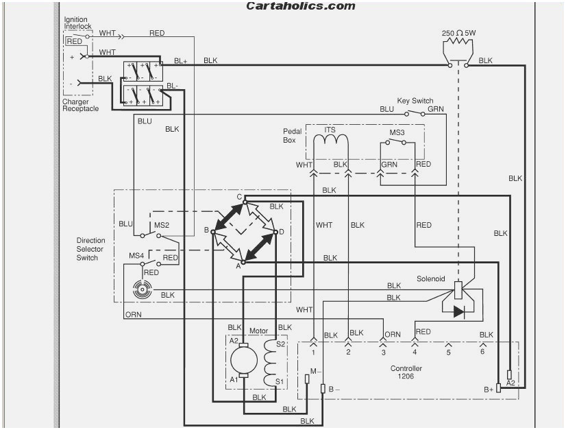 Ezgo Txt Gas Wiring Diagram from static-cdn.imageservice.cloud