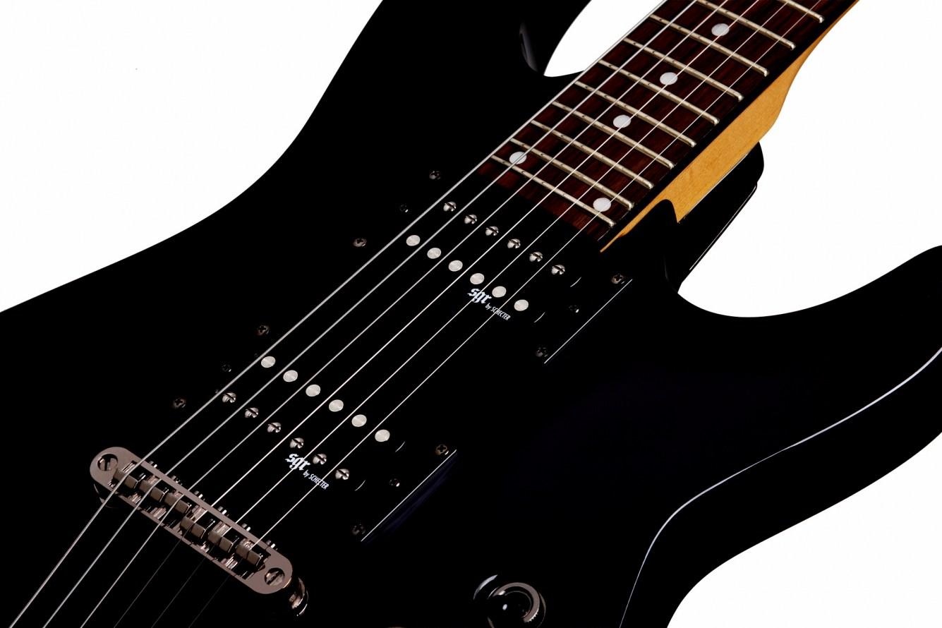 Guitar Wiring Diagram Schecter V7 - 1968 Plymouth Satellite Wiring Harness  - keys-can-acces.yenpancane.jeanjaures37.fr   Guitar Wiring Diagram Schecter V7      Wiring Diagram Resource