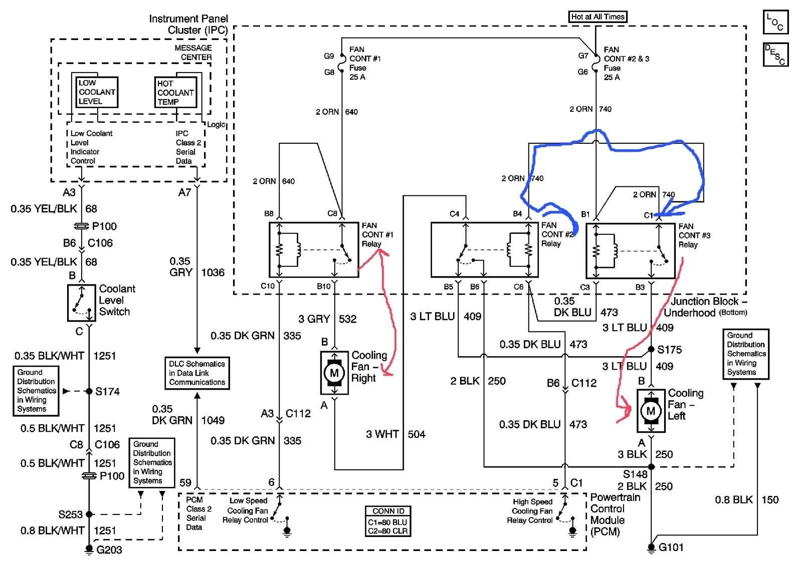 YC_3096] Electric Fan Wire Diagram 99 Malibu Download DiagramUnho Cali None Trua Over Benkeme Rine Umize Ponge Mohammedshrine Librar  Wiring 101