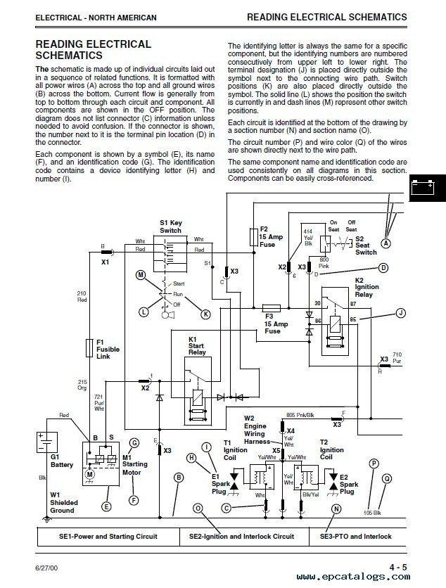 [TBQL_4184]  HK_0009] John Deere 2940 Wiring Diagram Download Diagram   John Deere 2940 Wiring Diagram Free Picture      Rine Leona Tool Mohammedshrine Librar Wiring 101