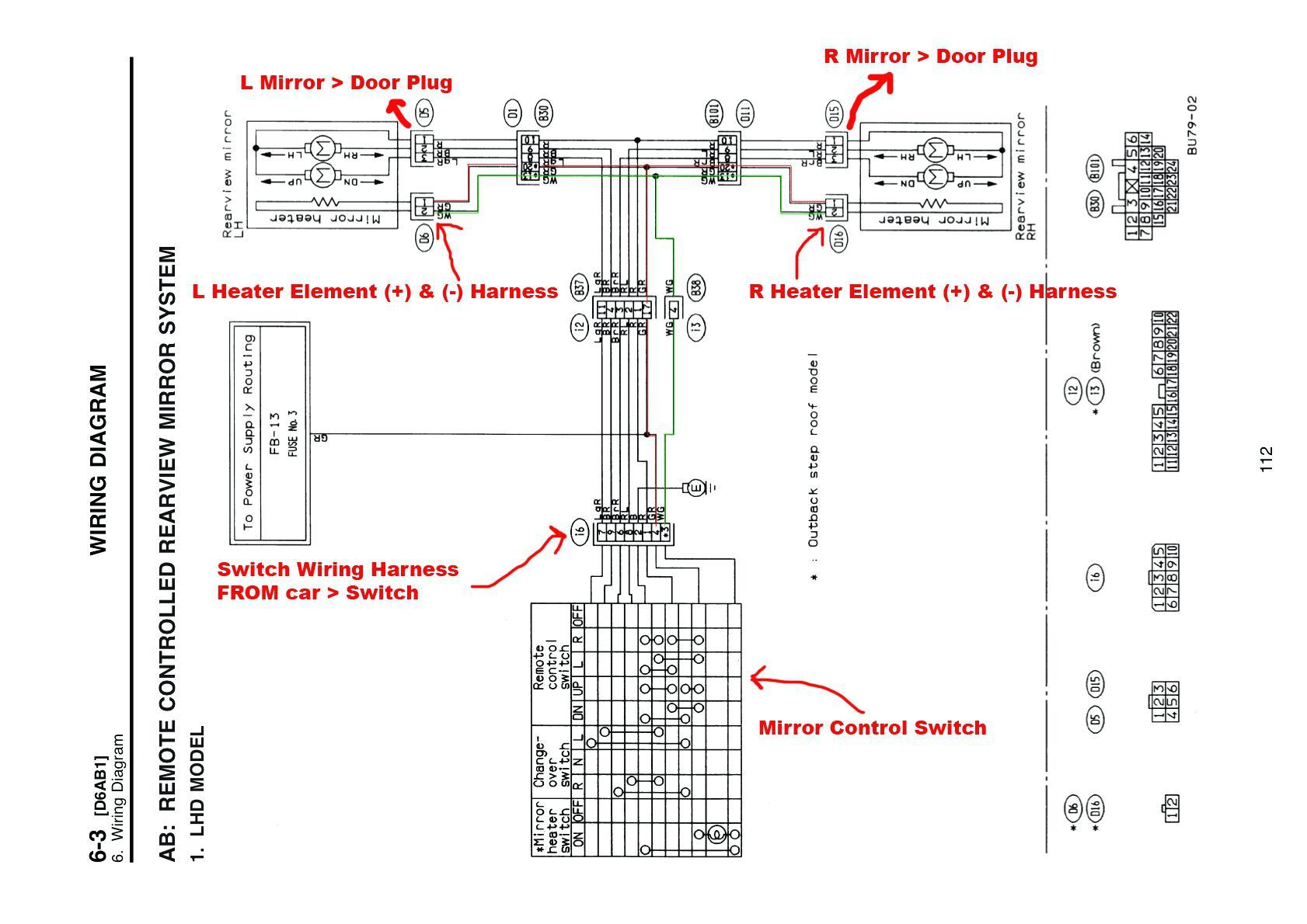OF_4922] Eaton Atc 600 Wiring Diagram Free Diagram