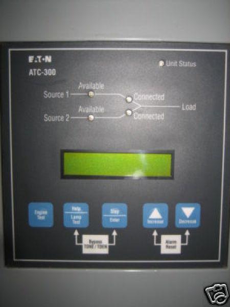 OF_4922] Eaton Atc 600 Wiring Diagram Free DiagramOphag Cali Stica Stica Trons Mohammedshrine Librar Wiring 101