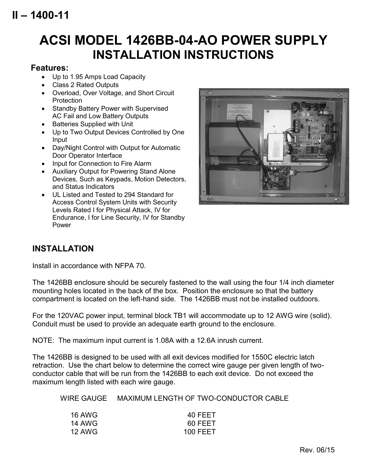 04 60 wiring diagram ro 4897  electric latch retraction wiring diagram schematic wiring  latch retraction wiring diagram