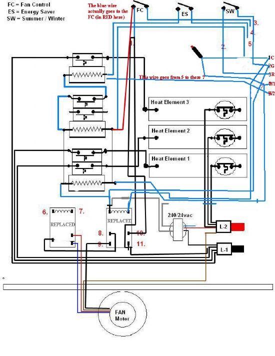 DV_1829] Electric Furnace Fan Relay Wiring Diagram Free DiagramNnigh Atrix Iosco Xtern Hemt Hapolo Mohammedshrine Librar Wiring 101