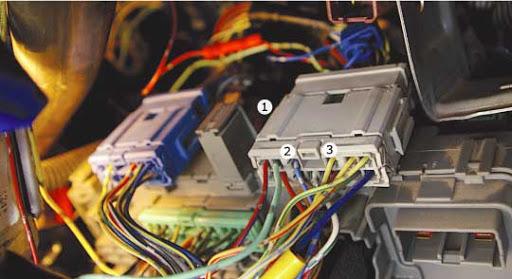 [SCHEMATICS_48IU]  FL_7070] Eg Civic Engine Fuse Box Wiring Diagram | 1993 Honda Civic Hatchback Fuse Box |  | Alia Phil Hendil Mohammedshrine Librar Wiring 101