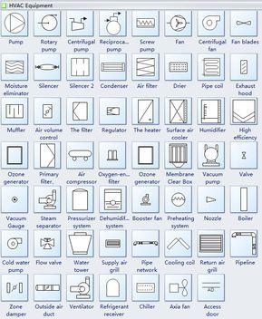SM_6682] Hvac Duct Drawing Symbols Download Diagram   Hvac Mechanical Drawing Symbols      Props Tzici Cette Mohammedshrine Librar Wiring 101