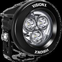 [DIAGRAM_38YU]  GH_4701] Ssv Works Wiring Diagram Free Diagram | Vision X Light Cannon Wiring Diagram |  | Bupi Dylit Exmet Mohammedshrine Librar Wiring 101
