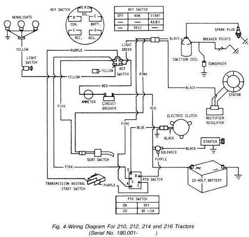 [SCHEMATICS_49CH]  BB_8136] John Deere Tractor Wiring Diagrams In Addition John Deere Lt155 Wiring  Schematic Wiring | John Deere 401cd Wiring Diagram |  | Oupli Proe Mohammedshrine Librar Wiring 101
