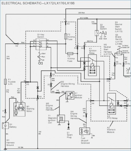 [SCHEMATICS_4UK]  Xuv 620i Wiring Diagram - Iac Wiring Diagram -  mazda3-sp23.nescafe.jeanjaures37.fr | John Deere Gator Wiring Diagram |  | Wiring Diagram