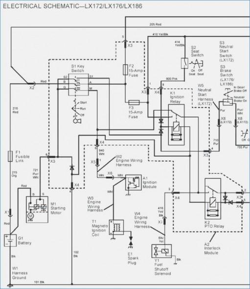 825i fuse box - wiring diagrams schematics  wiring diagrams schematics