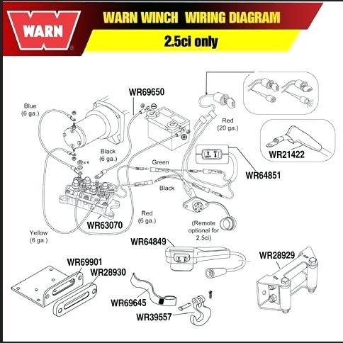 Phenomenal Viper Atv Winch Contactor Wiring Warn Winch Solenoid Wiring Diagram Wiring Cloud Orsalboapumohammedshrineorg