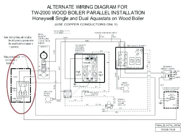 honeywell r845a relay wiring diagram 1030  2012 jeep