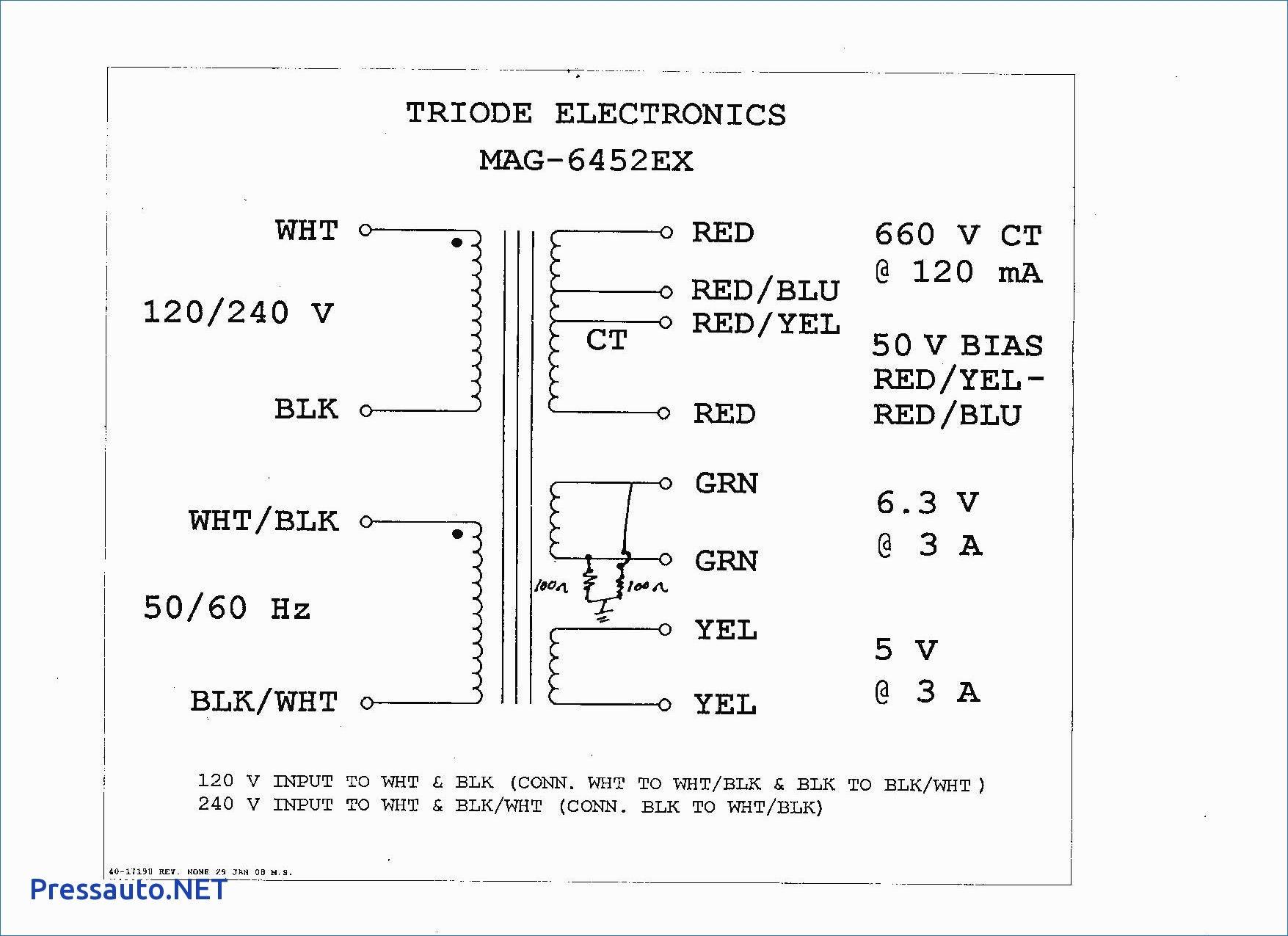 bb_3833] 3 phase buck boost transformer free diagram  ratag xeira mohammedshrine librar wiring 101