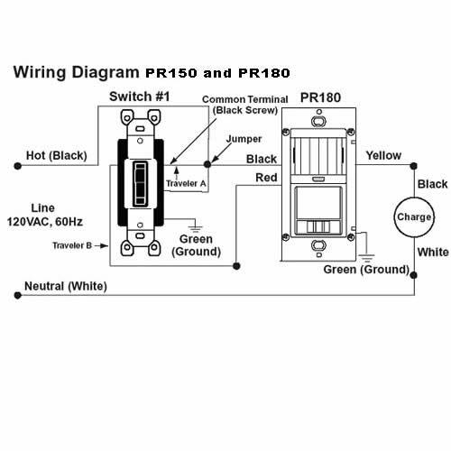 [DIAGRAM_5NL]  ZW_6037] Leviton T5225 Wiring Diagram Switch Wiring Diagram | Leviton Nom 057 Switch Wiring Diagram |  | Orsal Phot Denli Mohammedshrine Librar Wiring 101