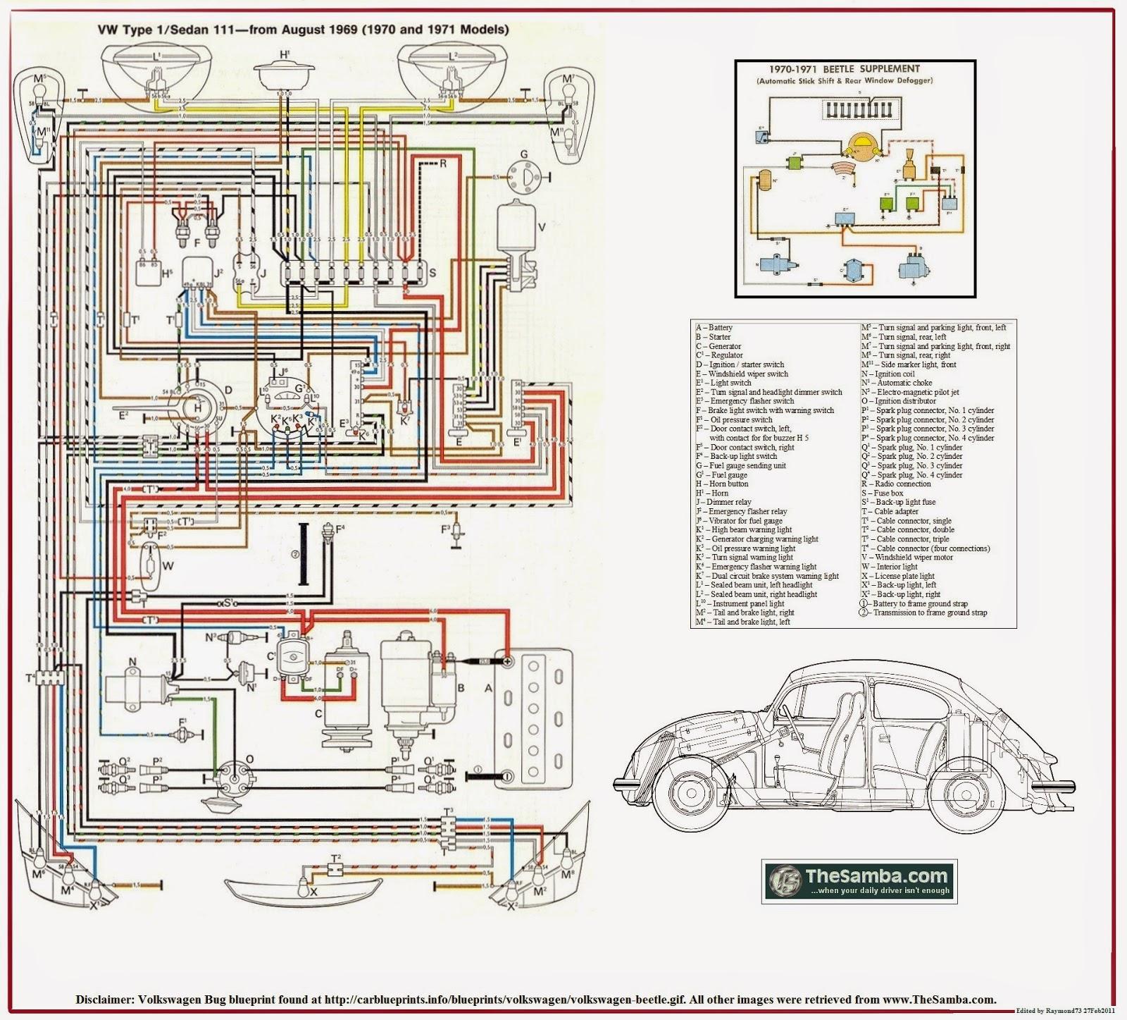 [SCHEMATICS_4FR]  TX_2211] Volkswagen Beetle Radio Wiring Diagram Schematic Wiring   Vw Beetle Radio Wiring      Perm Leona Mohammedshrine Librar Wiring 101
