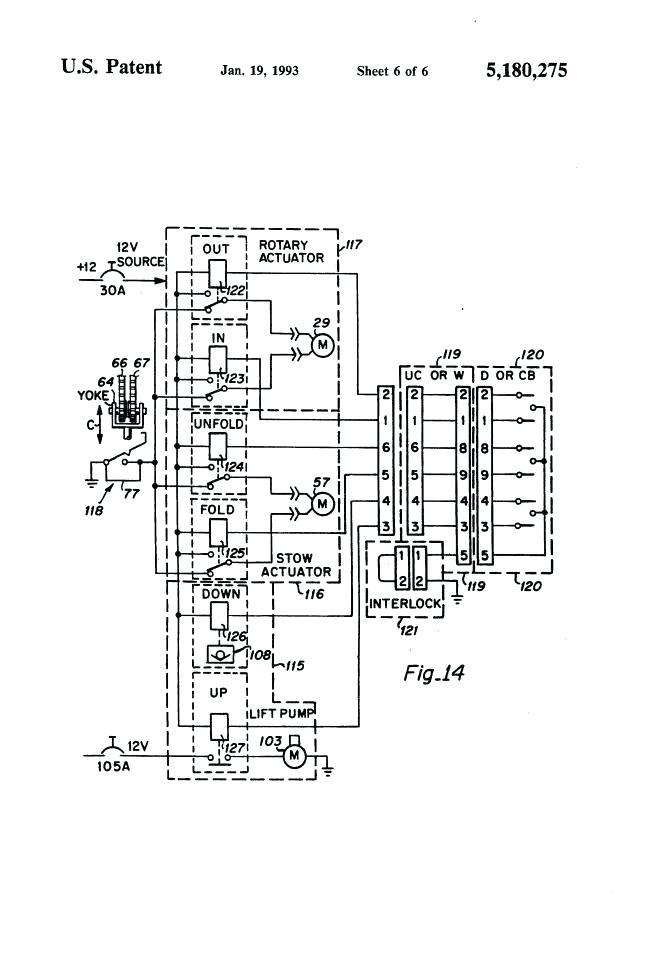 [DIAGRAM_38DE]  YV_2945] Magnum Lift Wiring Diagram Free Diagram | Rotary Lift Wiring Diagram |  | Crove Heeve Mohammedshrine Librar Wiring 101