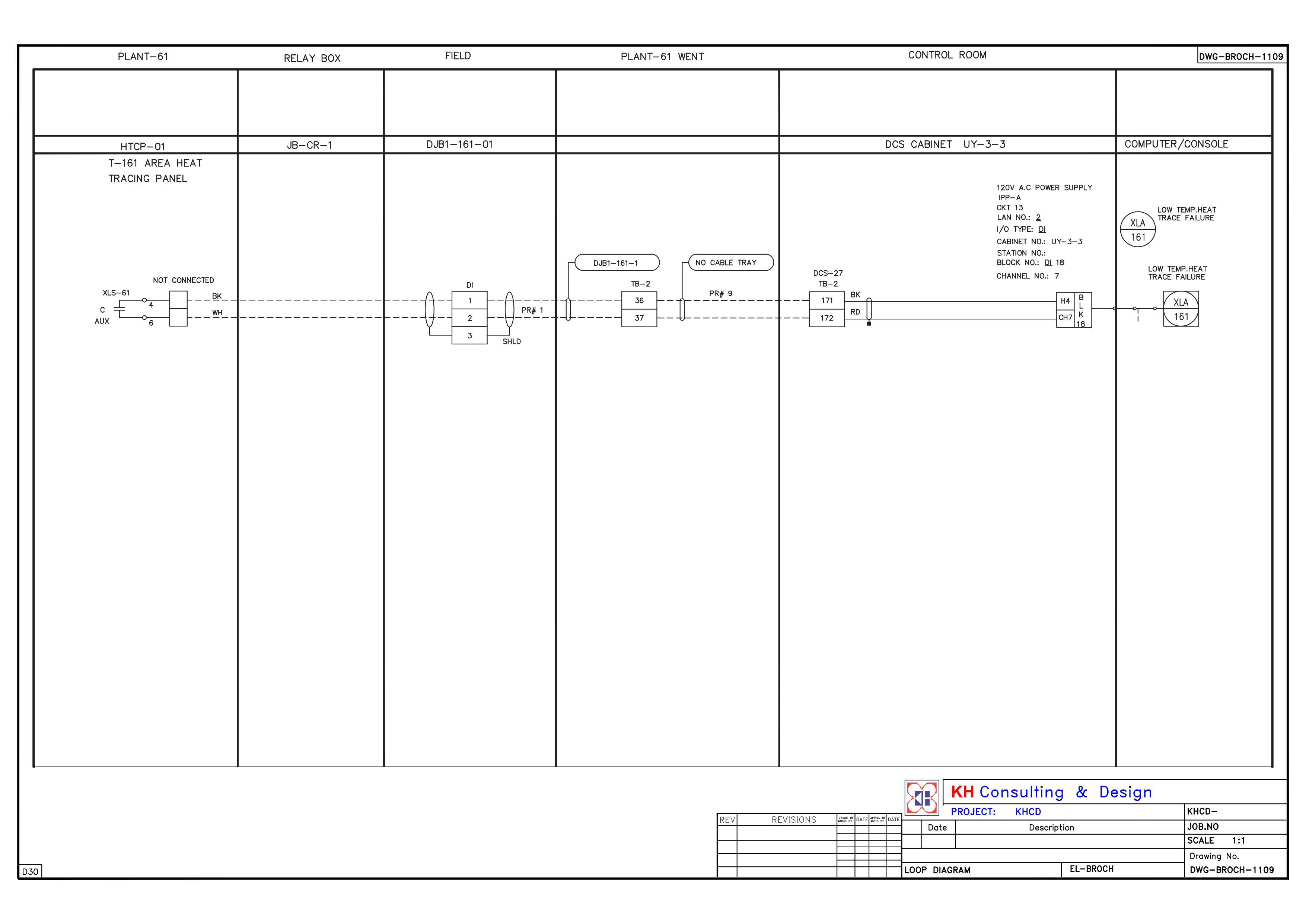 [FPER_4992]  SZ_1646] Image Showing Wiring Diagram Of A Loop At The Schematic Wiring | Image Showing Wiring Diagram Of A Loop At The |  | Shopa Bupi Phot Ndine Aryon Hapolo Mohammedshrine Librar Wiring 101
