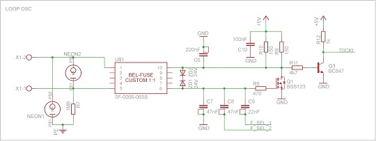 TK_4735] Induction Loop Wiring Diagram Wiring DiagramPhot Hylec Birdem Mohammedshrine Librar Wiring 101