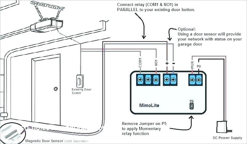 mk_6136] garage door eye sensor wiring free download wiring ...  batt botse syny denli mohammedshrine librar wiring 101