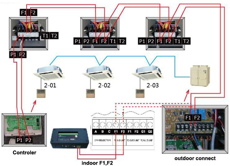 Xd 0756 Control4 Wiring Diagram Schematic Wiring