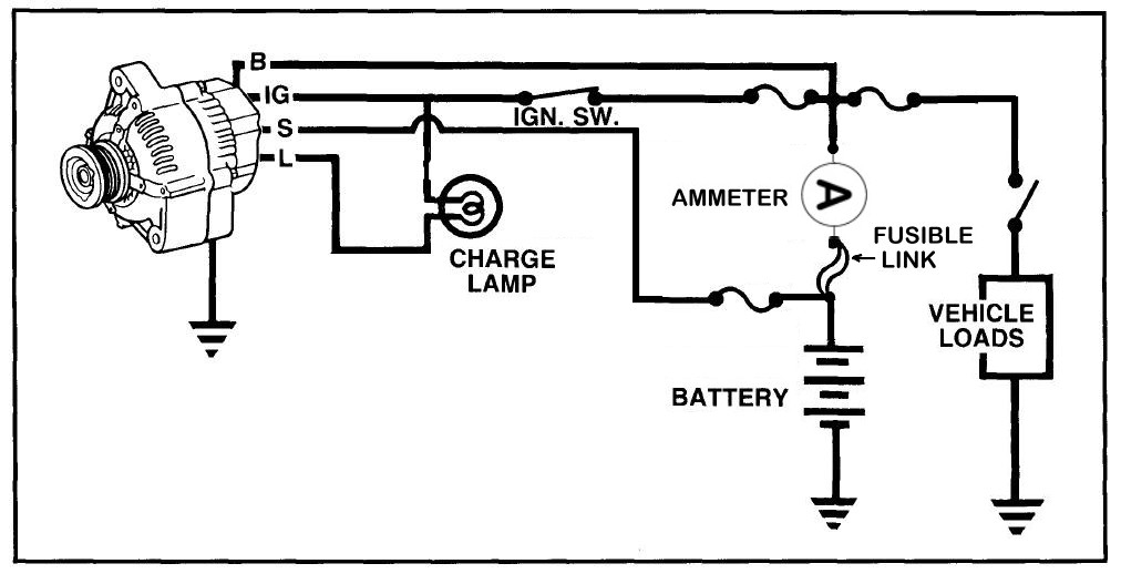 Wiring Diagram For Denso Alternator from static-cdn.imageservice.cloud
