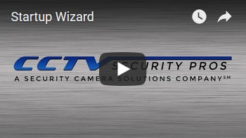 Swell Tech Setup Support Information Cctv Security Pros Wiring Cloud Domeilariaidewilluminateatxorg