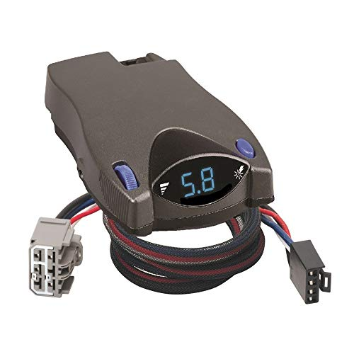 Hf 3306 Prodigy Ke Controller Wiring Harness Ford Free Download Wiring Download Diagram