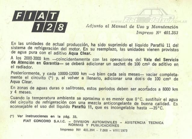 ZC_5746] 1973 Fiat Wiring Diagram Download DiagramAlia Ricis Crove Greas Benkeme Mohammedshrine Librar Wiring 101