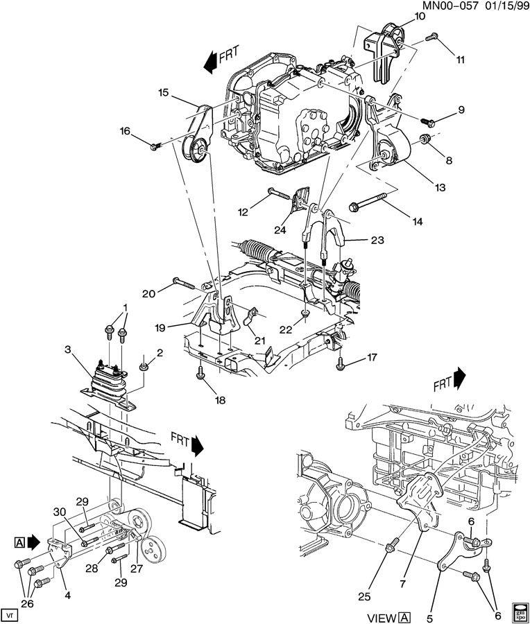 Mw 8010 Grand Prix Wiring Diagram As Well 2001 Pontiac Grand Am Radio Wiring Download Diagram