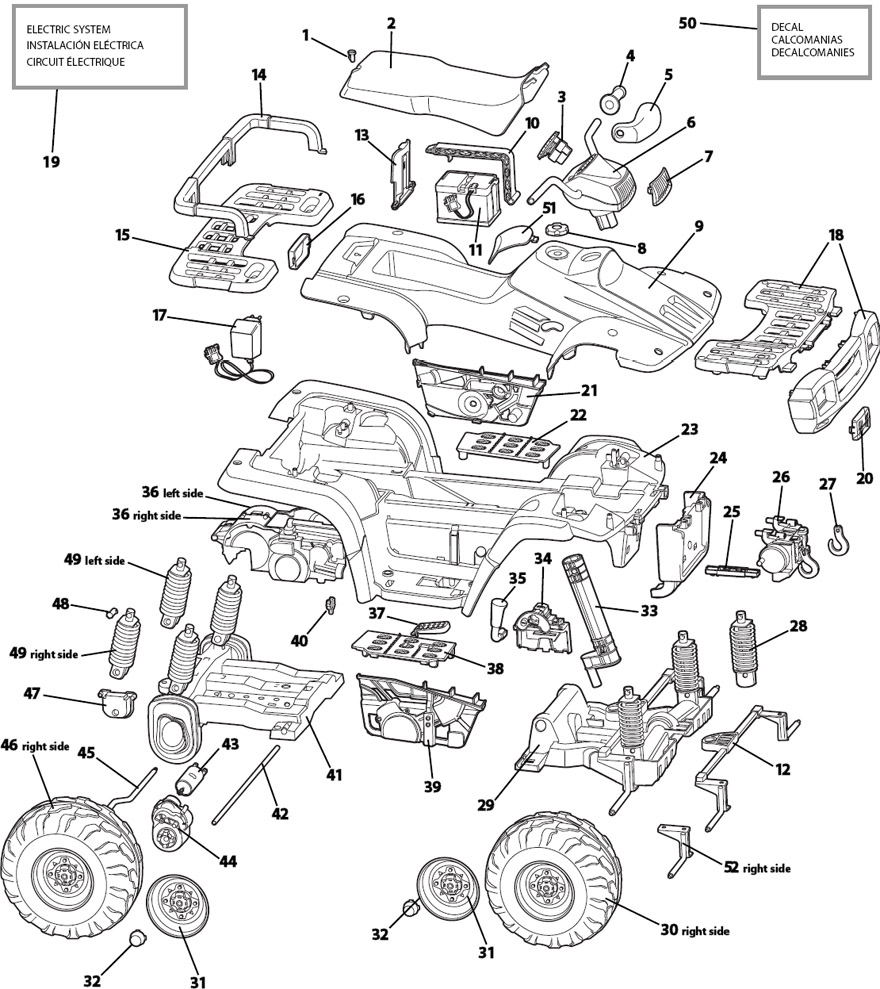 2005 polaris sportsman 500 wiring diagram la 9070  01 500 sportsman transmission parts diagram download diagram  sportsman transmission parts diagram