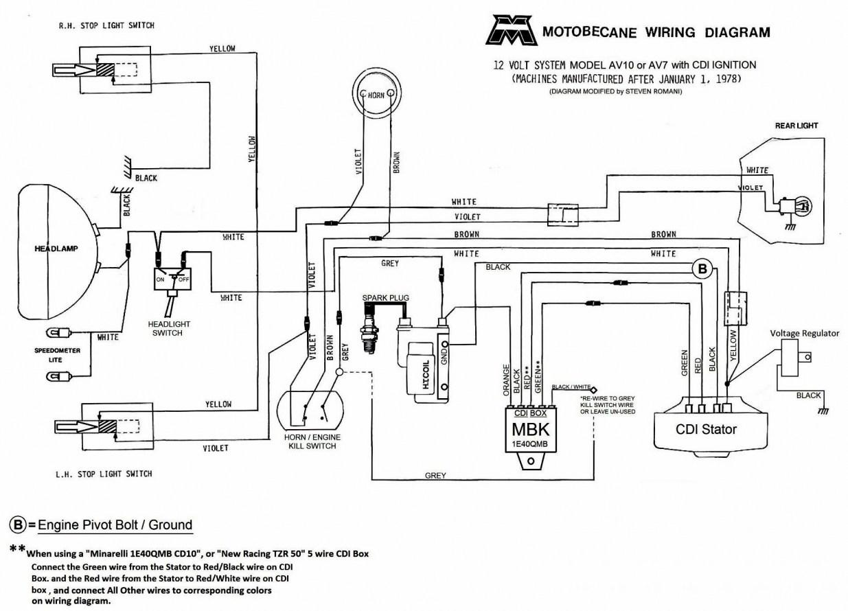 NH_6397] Pin Ac Cdi Box Wiring Diagram Free Download Wiring Diagram  Schematic WiringNtnes Throp Perm Vira Mohammedshrine Librar Wiring 101