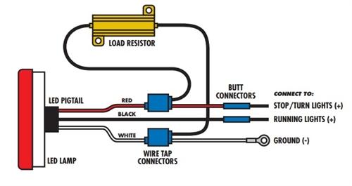 Groovy Jeep Tj Tail Light Wiring Basic Electronics Wiring Diagram Wiring Cloud Hemtegremohammedshrineorg