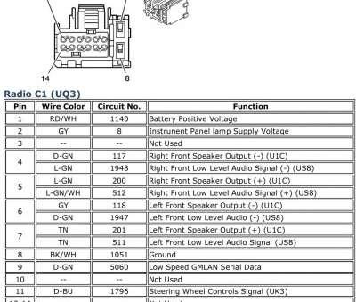 2010 Chevy Hhr Radio Wiring Diagram -Mitsubishi Electric Mr Slim Wiring  Diagram | Begeboy Wiring Diagram SourceBegeboy Wiring Diagram Source