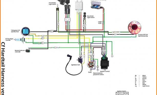 Os 7702  Webasto Thermo Top C Wiring Diagram Download Diagram