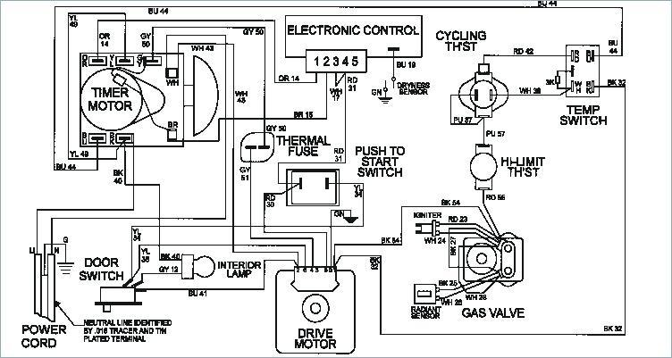 HW_6889] Whirlpool Upright Freezer Wiring Diagram Wiring Diagram | Admiral Refrigerator Wiring Schematic |  | Ilari Ostr Hete Tobiq Mohammedshrine Librar Wiring 101